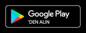 CGS Alarm - Android Uygulaması