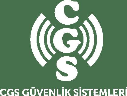 CGS Güvenlik – Alarm Sistemleri