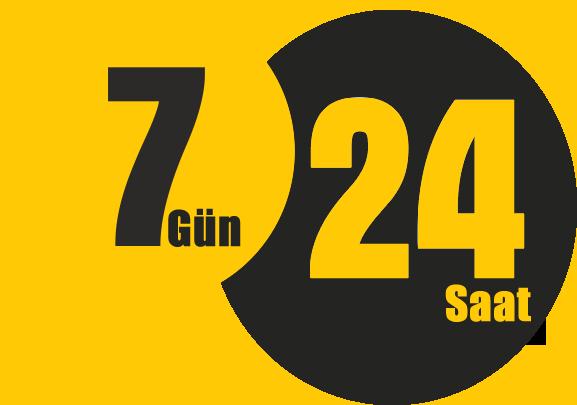 7-24.png | CGS Güvenlik - Alarm Sistemleri